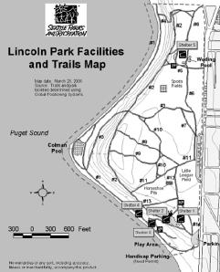 Lincolnparktrailscropjpgw241