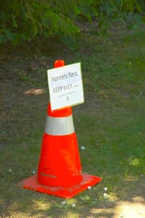 2013-7-16_0032-Wasp nest warning sign