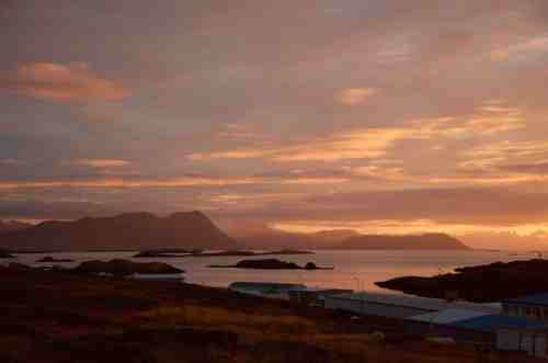 2015-9-23_5748-sunset-at-stykkisholmur-copy